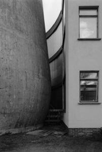 adlershof2009